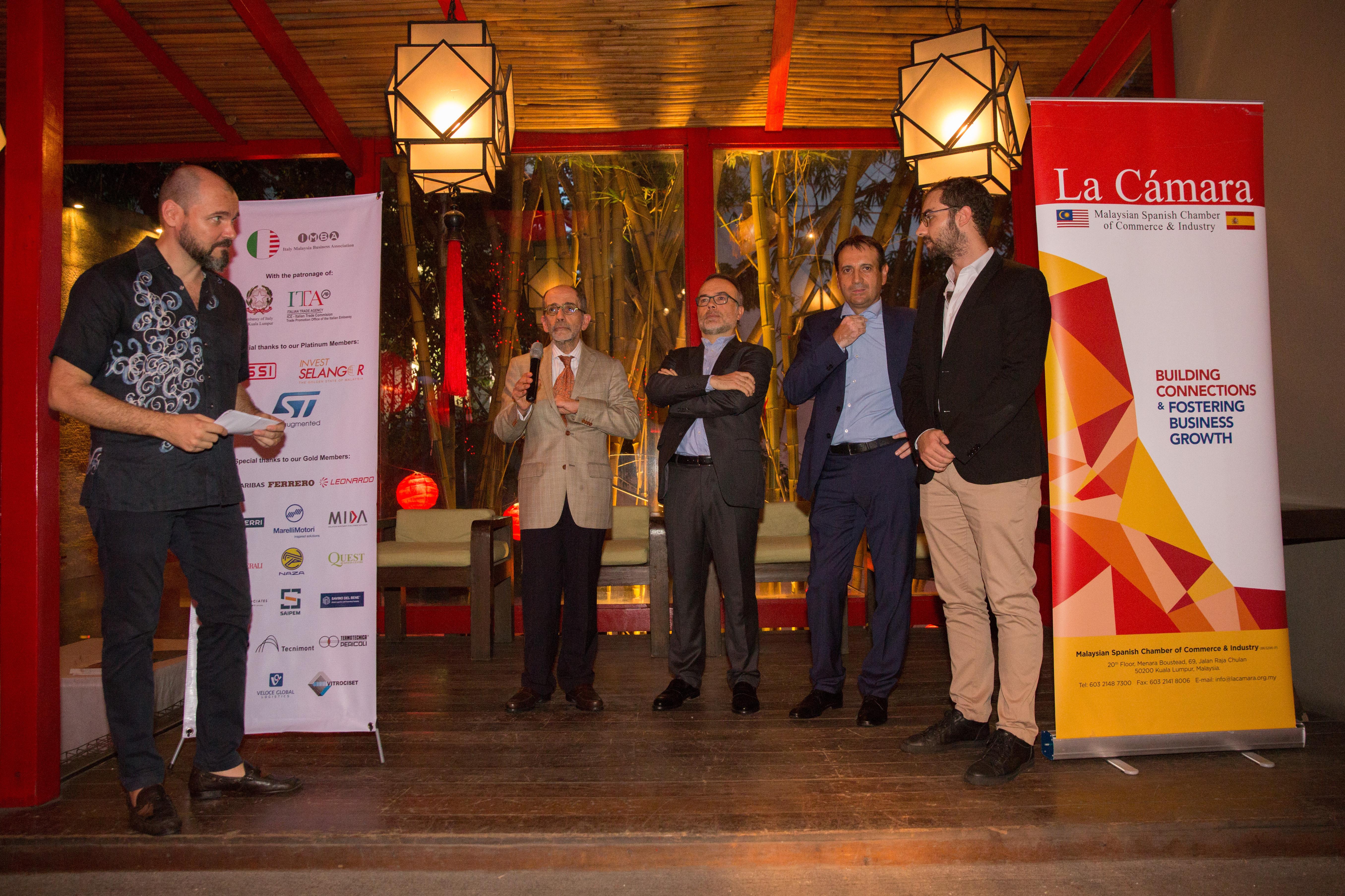 Spanish Italian Networking_046