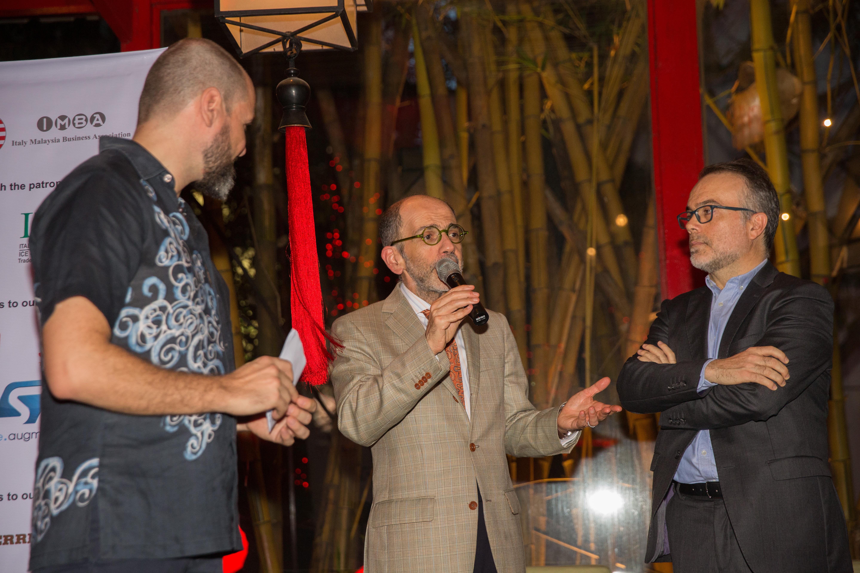 Spanish Italian Networking_048