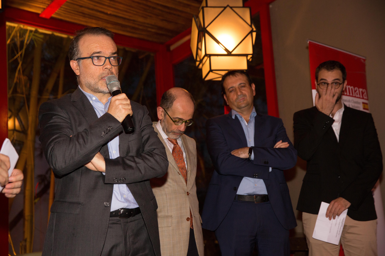 Spanish Italian Networking_054