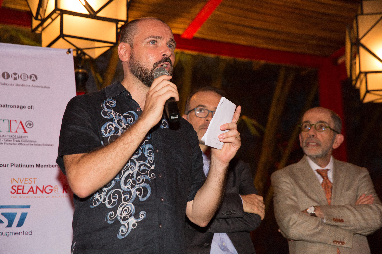 Spanish Italian Networking_056