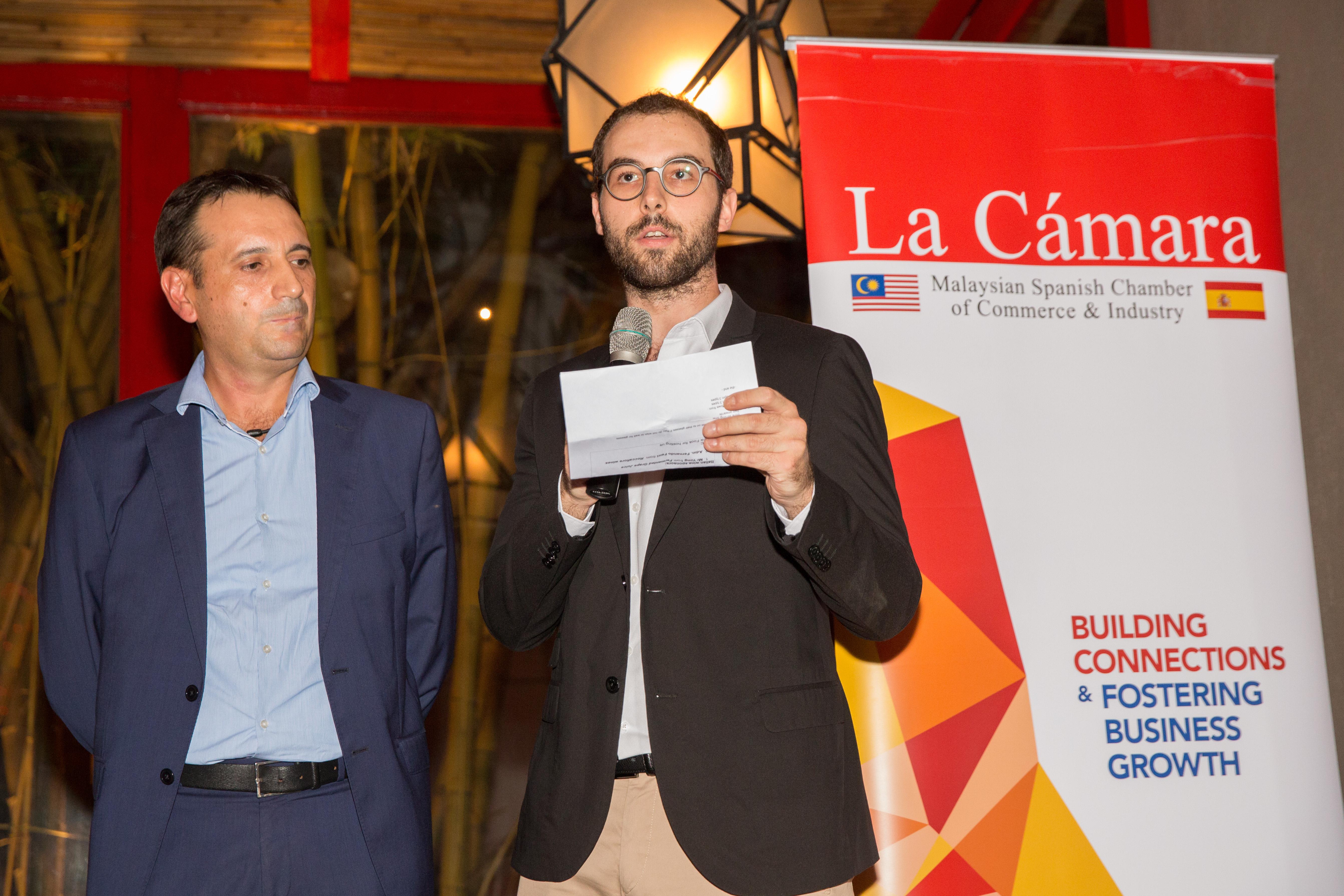Spanish Italian Networking_063