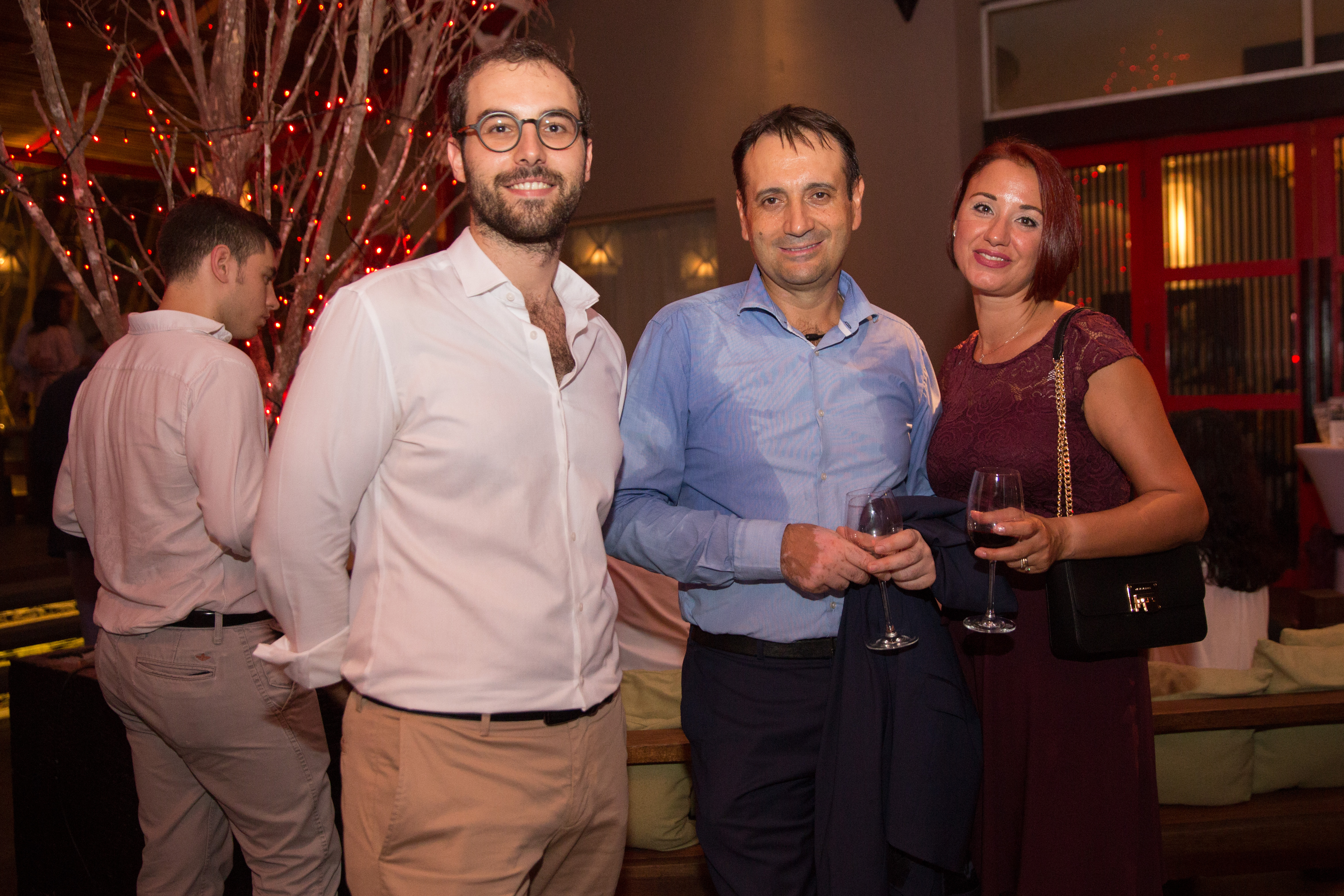 Spanish Italian Networking_096